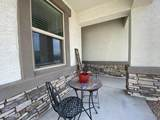 30949 Mulberry Drive - Photo 4