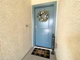 30949 Mulberry Drive - Photo 5
