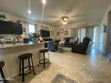 30949 Mulberry Drive - Photo 6