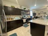 30949 Mulberry Drive - Photo 7