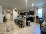 30949 Mulberry Drive - Photo 8