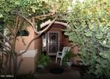 523 Sierra Vista Drive - Photo 4