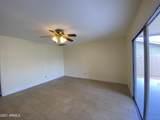 1045 Pecos Avenue - Photo 21