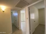 1045 Pecos Avenue - Photo 25