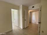 1045 Pecos Avenue - Photo 30