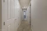 7338 Portobello Avenue - Photo 46