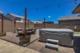 7338 Portobello Avenue - Photo 66