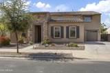 20849 Waverly Drive - Photo 6
