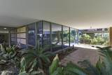 7151 Rancho Vista Drive - Photo 32