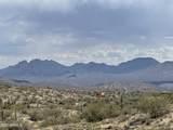 0 Vista Del Oro - Photo 3