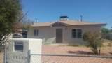 3540 Monte Vista Road - Photo 1