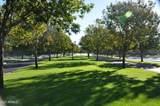 4142 Park Avenue - Photo 8