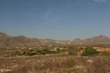 TBD Trujillo Trail - Photo 10