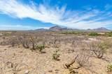 TBD Trujillo Trail - Photo 2