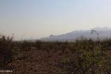 TBD Trujillo Trail - Photo 6