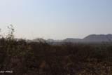 TBD Trujillo Trail - Photo 7