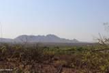 TBD Trujillo Trail - Photo 8