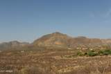 TBD Trujillo Trail - Photo 9