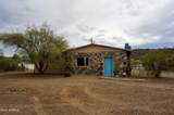 33601 Topaz Road - Photo 2