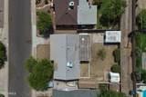 7715 Catalina Drive - Photo 15