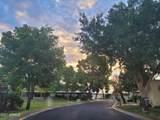 6103 Lewis Avenue - Photo 42