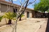 3351 Silverado - Photo 21