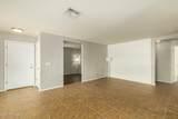 12417 Surrey Avenue - Photo 2