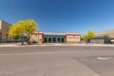6811 Edgemont Avenue - Photo 51