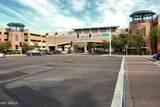 6811 Edgemont Avenue - Photo 58