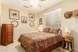 4031 Sidewinder Court - Photo 26