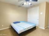 2201 Azalea Drive - Photo 16