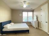 2201 Azalea Drive - Photo 20