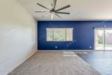 787 Whistling Thorn Avenue - Photo 11