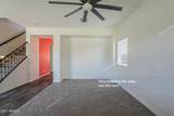 787 Whistling Thorn Avenue - Photo 13