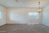 787 Whistling Thorn Avenue - Photo 17
