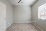 787 Whistling Thorn Avenue - Photo 18