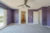 787 Whistling Thorn Avenue - Photo 25