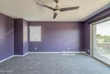 787 Whistling Thorn Avenue - Photo 27