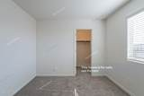 787 Whistling Thorn Avenue - Photo 40