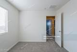 787 Whistling Thorn Avenue - Photo 41
