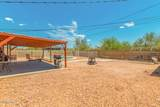 1345 Cactus Road - Photo 39