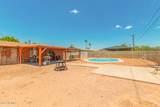 1345 Cactus Road - Photo 40