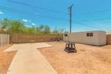 1345 Cactus Road - Photo 41