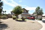 10811 Monte Vista Road - Photo 2