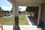 10811 Monte Vista Road - Photo 33