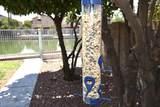 10811 Monte Vista Road - Photo 39