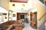 10811 Monte Vista Road - Photo 9