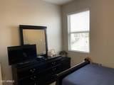 29937 Whitton Avenue - Photo 28