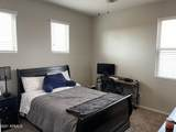 29937 Whitton Avenue - Photo 30