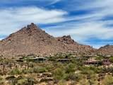 10680 Pinnacle Peak Road - Photo 6